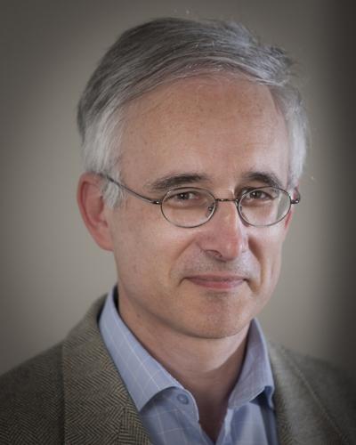 Jean-Marc Ruault