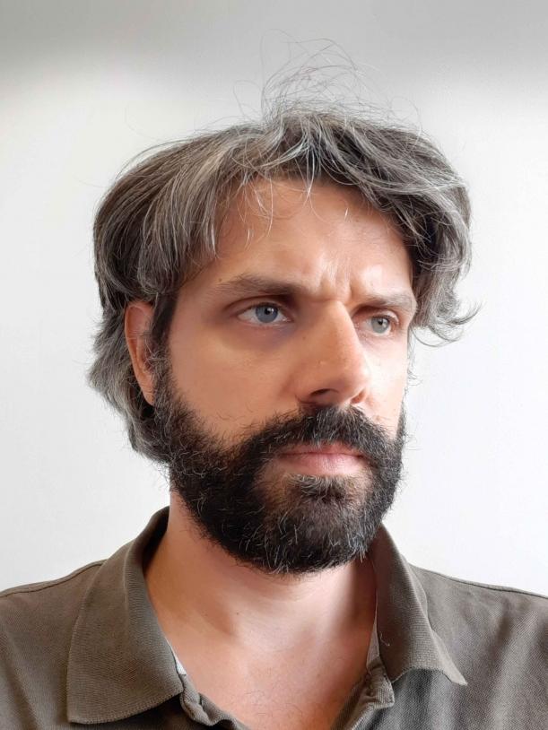 Pierre Serin